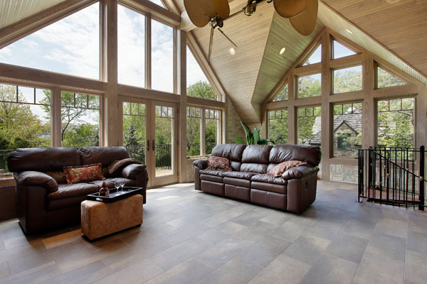 addition-to-residence-highland-park-IL