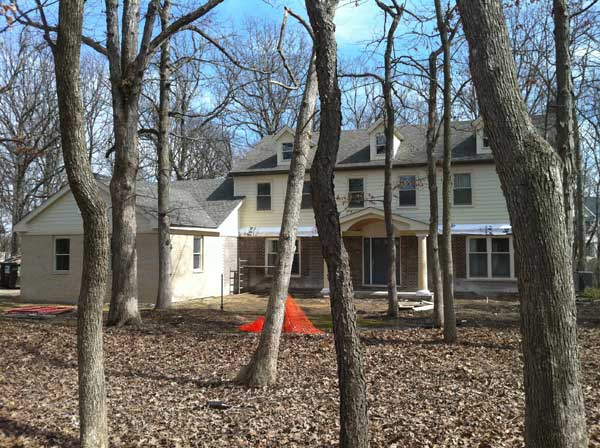 addition-residence-lake-forest-IL