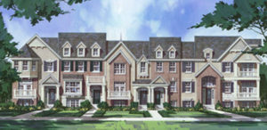 multi-family-west-dundee