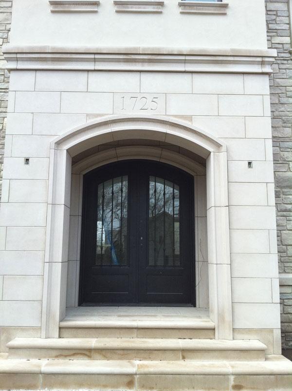 031-libertyville-il-doorway