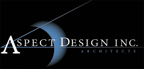 aspect-design-inc-logo