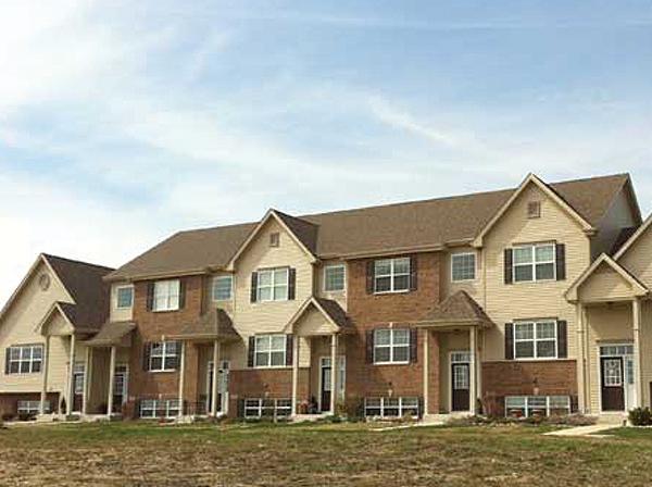portfolio-multi-family-residence