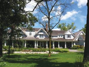 portfolio-single-family-residence