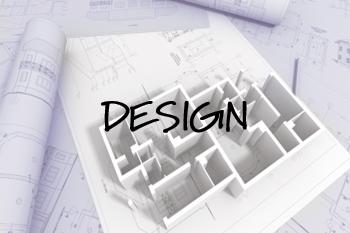 Aspect Design Inc.: Design